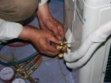 石狮科龙空调维修-全市均有维修点