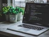 企业网站建设定制作的核心关键点及功能优势介绍