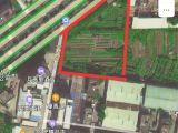 东莞水乡片区,4008方工业用地出售,仅需600万