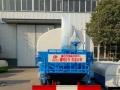 大型工程洒水车厂家销售点 价格优惠