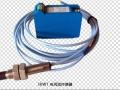 SKWT电涡流传感器