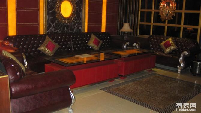 来宾武宣KTV沙发翻新订做忻城酒吧沙发合山酒店沙发象州沙发