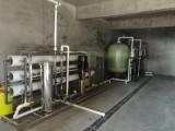 净水设备公司水过滤软水设备,张家口反渗透设备维修安装销售公司