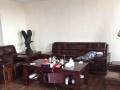 此房为行政服务中心征服办公楼 自带总统套房