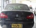 斯柯达 昊锐 2009款 1.8 TSI 手动 智雅版精品B级轿