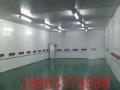 东营厂家直销汽车烤漆房家具房高温房校正仪环保设备