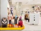 重庆童装店装修如何设计才能吸引人 童装店装修公司