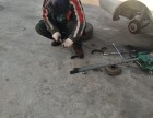 北京昌平回龙观道路救援补胎搭电维修换电瓶马达发电机