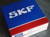 淄博进口轴承代理商进口SKF轴承淄博授权经销商