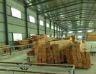 吉阳镇 大茅小学后院 厂房 3000平米