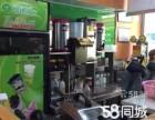 深圳南山回收咖啡奶茶店超市酒店空调厨具烘焙面包店设备