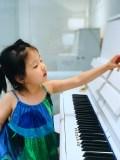 天津市哪家少儿钢琴培训好,钢琴之眼推崇高效率学习