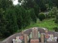 罗浮山永久公墓 龙脉福地 藏风聚气 价格优惠