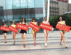 上海徐汇区汽车抵押贷款哪里办理