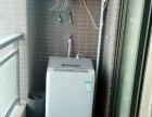 东汇城电梯18楼单身公寓带厨卫大阳台