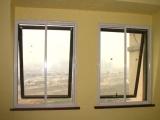 长沙隔音窗效果长沙隔音窗制作长沙隔音窗价格长沙隔音窗电话