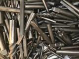 深圳高速钨钢收购报价 钨钢钻头回收公司价格