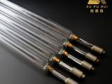 旭普瑞 厂家直供UV胶水 干燥固化用紫外线灯 uv灯