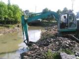 赤峰清理化粪池 清理隔油池