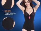 广州哪里卖柏尚魅俪内衣,是全国统一价格吗