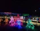 灯光设备租赁**上海鸿捷文化传媒