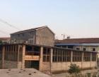 冷水铺华夏双语学校 农家乐 2000平米