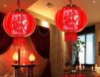 福州灯笼厂家直销各种广告灯笼定做各种彩旗加工定制
