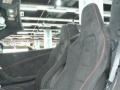 迈凯伦 迈凯轮650S 2014款 3.8T 自动 Spider