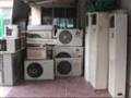 泉州益华物资回收 酒店物资回收 设备回收 废品回收