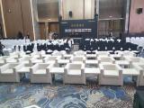 武汉沙发,桌椅,铁马,水马,防爆栏租赁