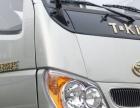 唐骏小宝马系列运输汽车安全系数高智能高效