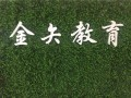 杭州金矢留学中介 筑梦路上最美的太阳
