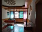 北京路银海元隆广场旁地矿小区 2室2厅精装修全家具