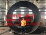 供应珠海码头打桩基钢护筒加工,珠海钢板卷管及螺旋管价格