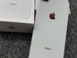 苏州苹果手机哪家可以免费上门高价回收