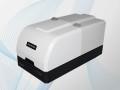 AL/PE复合膜气体透过率测试仪