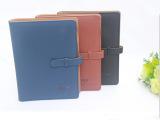 特价定制 笔记本 记事本 商务笔记本 PU记事本 韩国创意笔记本