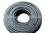 BV电线、多芯电源线、橡胶电缆线、防水电缆线、橡套电缆YZ2*2.5