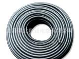 BV电线、多芯电源线、橡胶电缆线、防水电缆线、橡套电缆YZ2*2