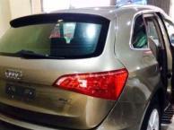 奥迪Q5 2010款 2.0T 双离合 豪华型-华夏二手车买卖为