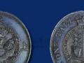 上海一两银币免费鉴定私下交易出手找哪里比较好