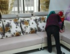 天水、陇南北部、陇西、秦安等周边沙发椅子定做维修服务