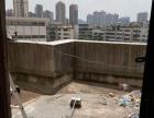 东关 东昌公寓 写字楼 110平米
