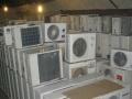 专业空调拆装,费用低,效率快