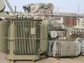 广州二手变压器回收公司/高价回收锅炉