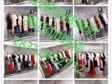 太平鸟品牌女装,品牌女装折扣批发,统衣服饰,只做原厂服饰