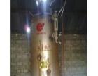 湖南株洲高价回收锅炉