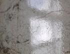 宝鸡市液态地面强化剂 增硬治理 强化防起沙