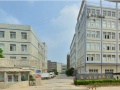 东西湖吴家山慈惠街独栋3500平工业厂房出售