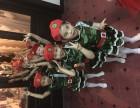 北京车公庄附近哪里有少儿舞蹈培训